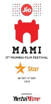 Eros International & Hansal Mehta's  'Aligarh' selected to open the 17th Jio MAMI Mumbai Film Festival