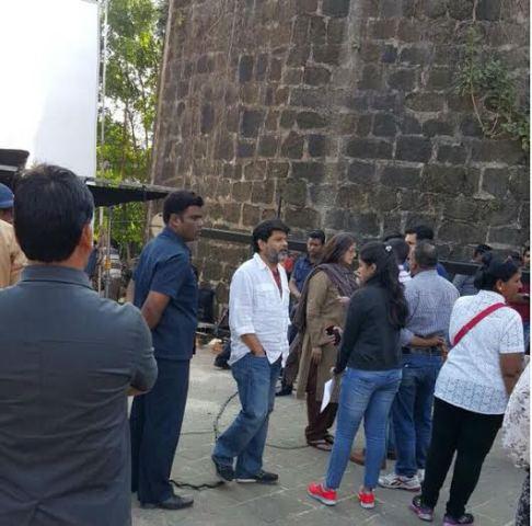 Aishwarya Rai Bachchan's first look as Dalbir Kaur from Sarabjit biopic is out-