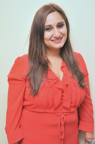 Biba Singh (1)