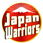 Japan Warriors