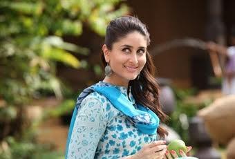 Kareena Kapoor Khan -2