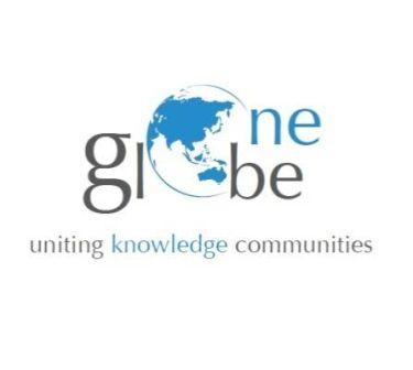 One Globe - Awards