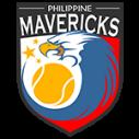Philipine Mavericks