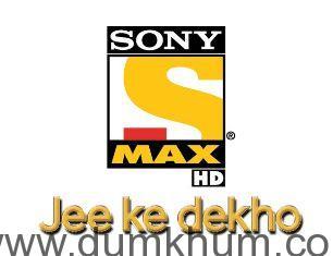 sony max hd jee k dekho logo unit-01