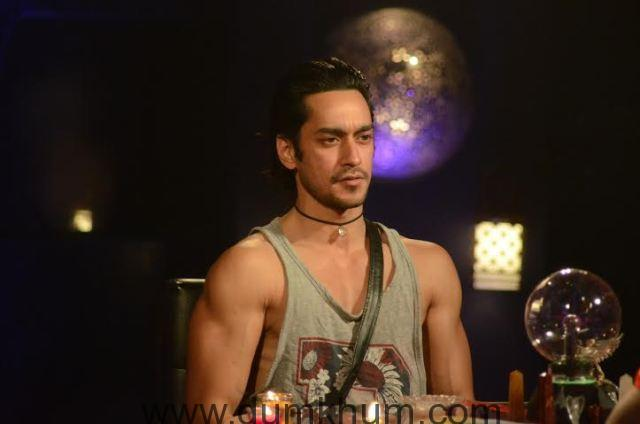BB9 - Synopsis Day 101-