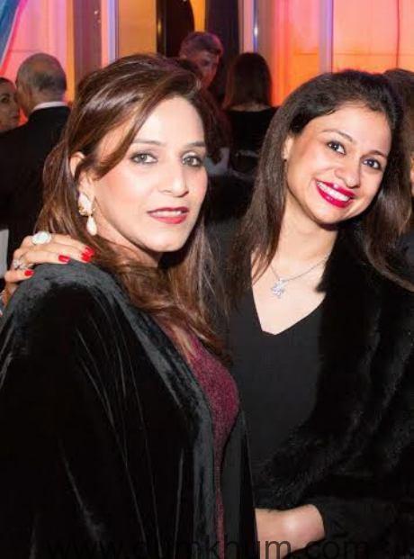 Bhavna-Rawail-&-Nidhi-Gupta