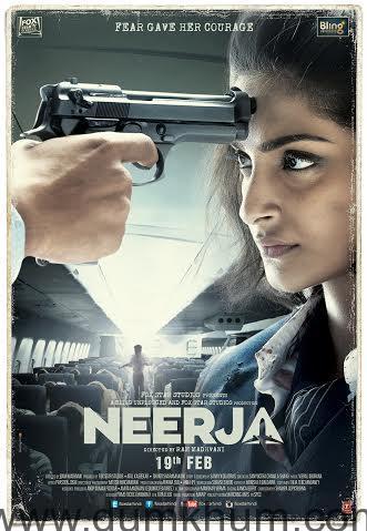 Neerja - 1