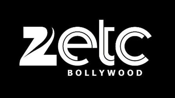 Zetc New white logo
