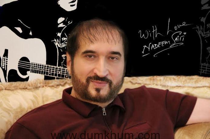 nadeem Saifi1