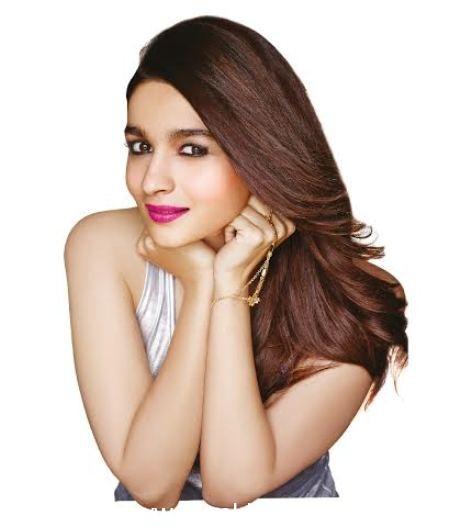 Alia Bhatt, brand ambassador, Maybelline New York