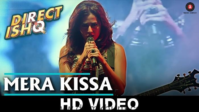 Direct Ishq new song 'Mera Kissa' out now!