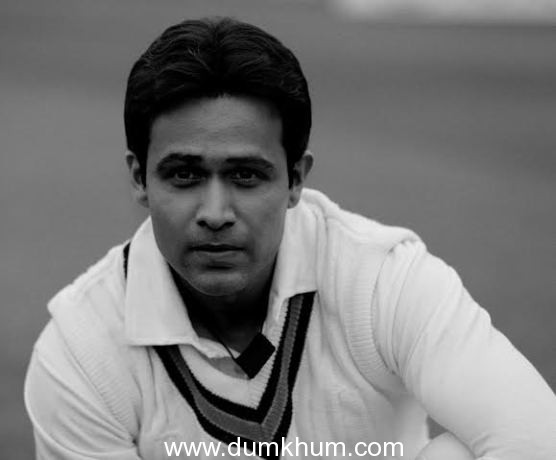 Emraan Hashmi goes the extra mile for Azhar