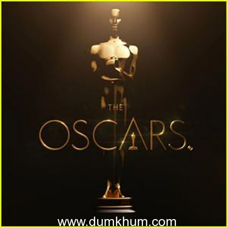 Oscars 2016 simulcast on Star Movies and Star Movies Select on 29th February