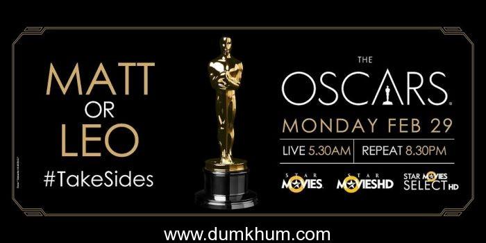 Oscar_2 X 1_Trophy