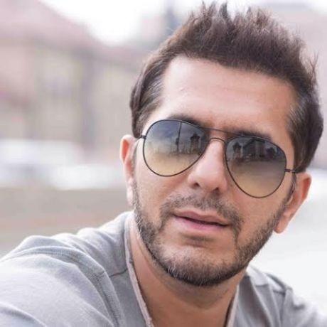 The Idea of Don 3 has been locked : Ritesh Sidhwani