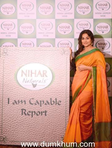 Vidya-Balan-released-Nihar-Naturals