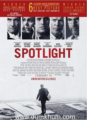 spotlight (2)