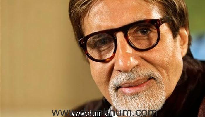 Bollywood dominates 63rd National Film Awards