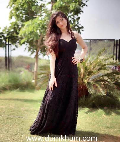 Anmol Malik 5