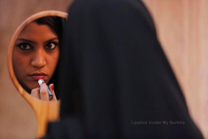Lipstick Under My Burkha 2.