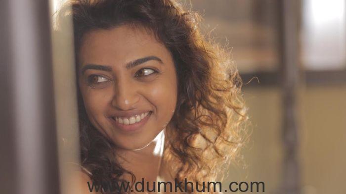 Radhika Apte1