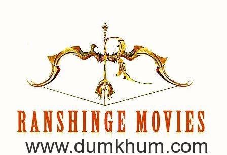Ranshinge Movies