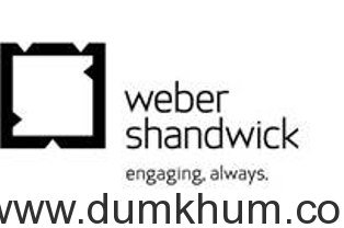 Weber Shandwick has become the first global Public Relations firm to adopt Facebook at Work to connect employees around the world