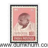 4 Mahatma