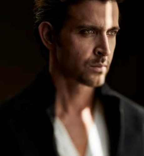 Hrithik to Experiment with his Diet!
