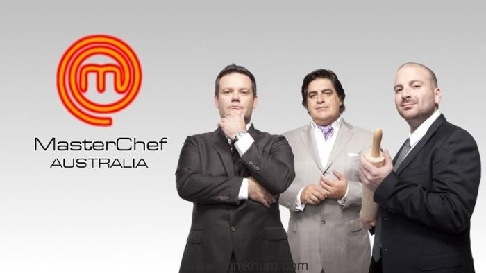 MasterChef-Australia-season-8-contestants-revealed.jpg