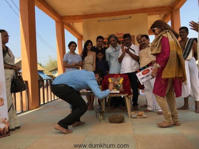 Nitin Desai 'trakabhara Dream' will be a reality soon-2