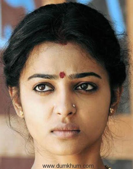 Radhika Apte - Pic 5