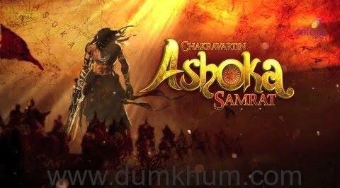 chakravartin-ashoka-samrat-on-colors