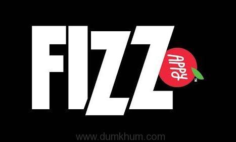 Appy Fizz New 2016 Logo