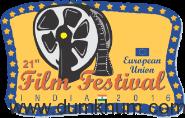 EU Film Festival - logo