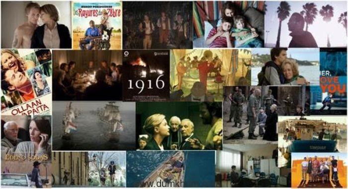 EU Film Festival returns to India with a feast of 24 award winning European films
