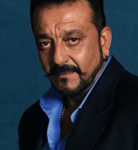 Expect Jaw Dropping Stunts from Sanjay Dutt. Here's Why…