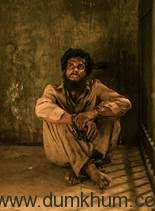 Sarbjit to Premiere at Cannes 2016-