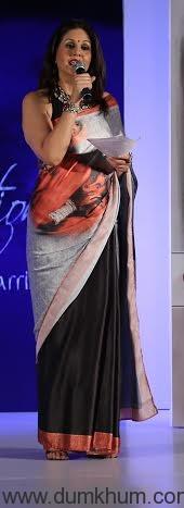 Shefali Talwar