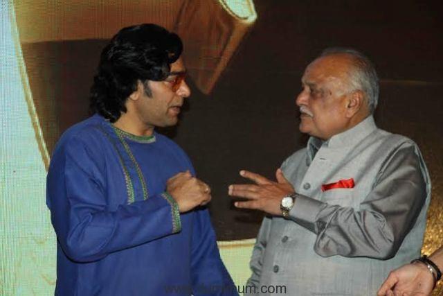 Ashutosh & T P Agarwal