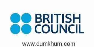 The British Council launches Education UK Alumni Awards 2017