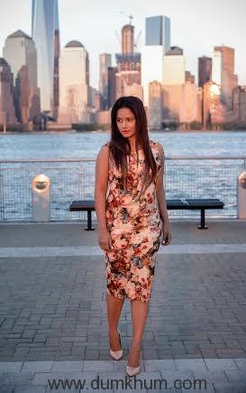 Neetu Chandra-