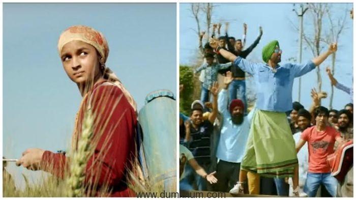 Real Punjab from 'Udta Punjab' -2