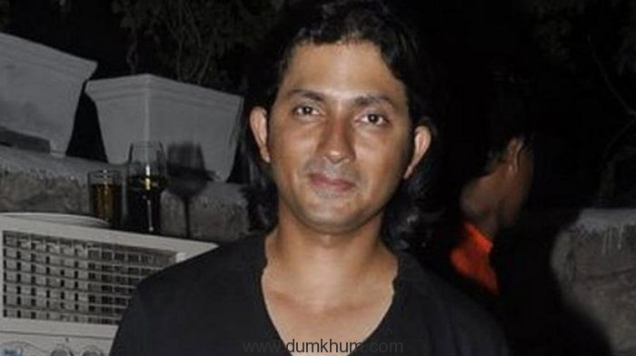 Shirish Kunder refutes allegations of Kriti being plagiarized – BOB now pulled off Youtube !