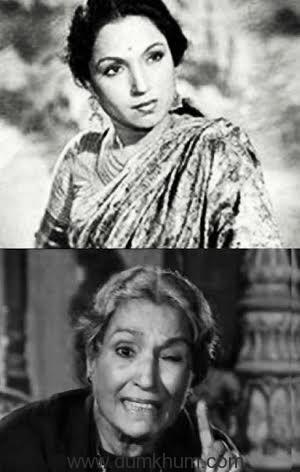 lalita-pawar