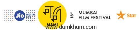 mami-logo-mb