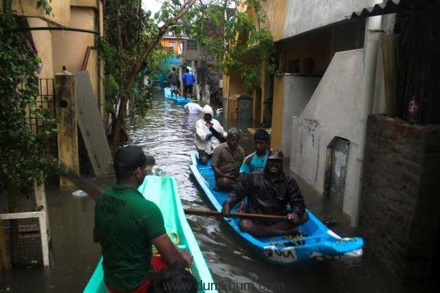 CHENNAI SURVIVING THE FLOOD 01