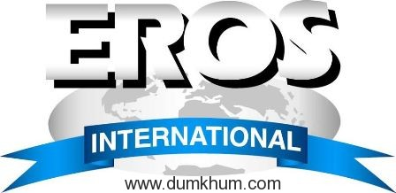 Eros International and Vashu Bhagnani's Pooja Entertainment & Films Ltd align for the theatrical release of Dishoom & Banjo in India