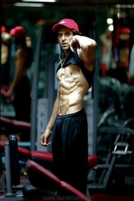 Hrithik-Roshan-Body-Workout