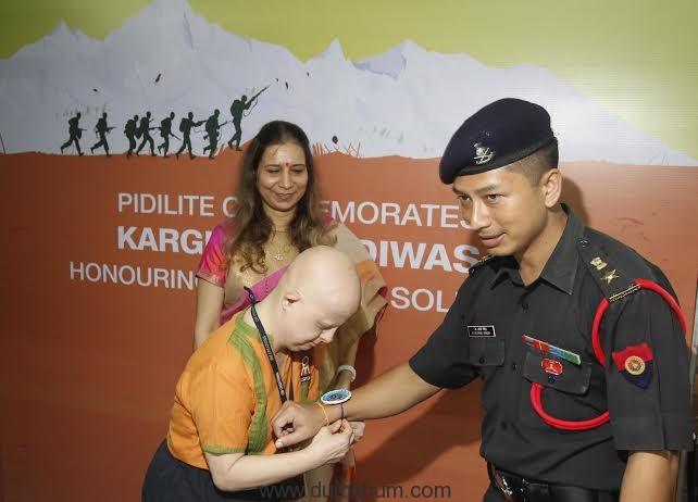 Lt.Col. K.G.Singh COD Mumb ... d of Om creation trust